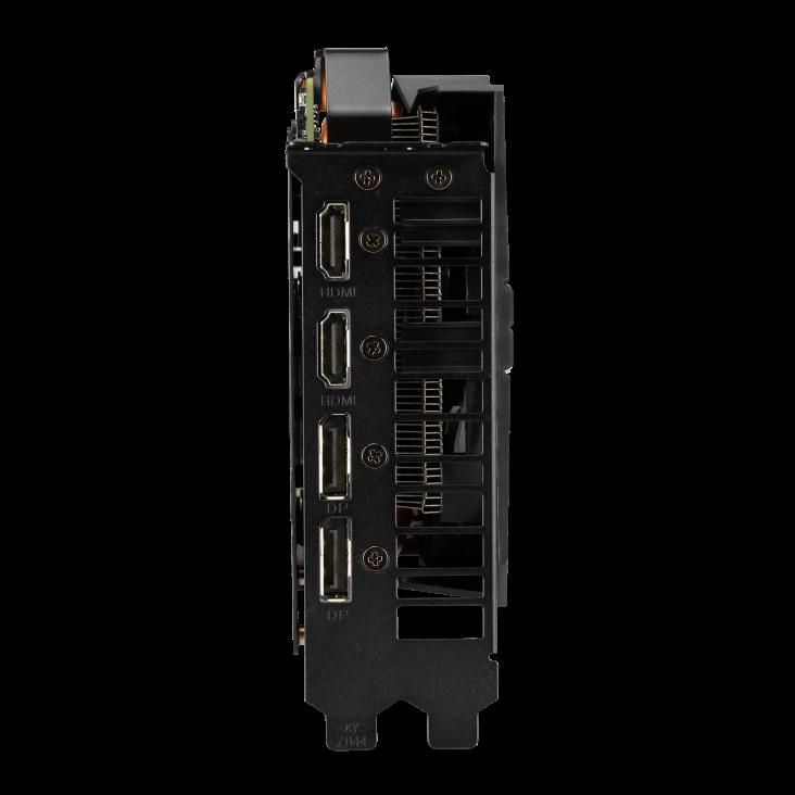 ROG-STRIX-GTX1660S-A6G-GAMING