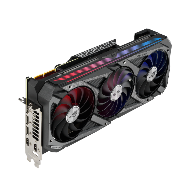 ROG-STRIX-RTX3090-24G-GAMING