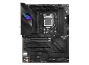 ROG STRIX B560-E GAMING WIFI