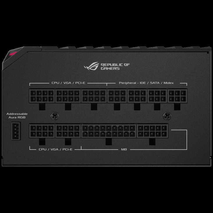 ROG-THOR-850P