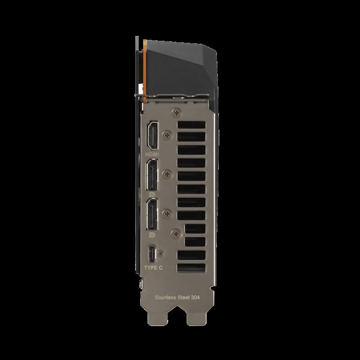 ROG-STRIX-LC-RX6900XT-O16G-GAMING