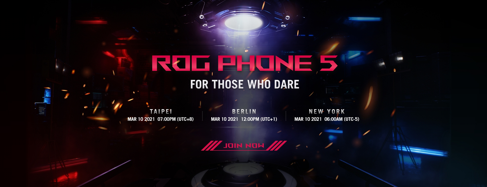 210222-0314 ROG Phone 5