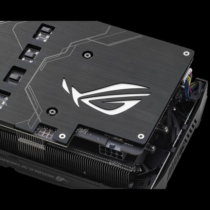 ROG-STRIX-GTX1070TI-A8G-GAMING