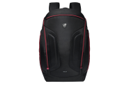 ROG SHUTTLE II BACKPACK