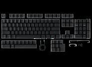 ROG PBT Keycap Set