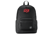 ROG Ranger BP1503 Gaming Backpack