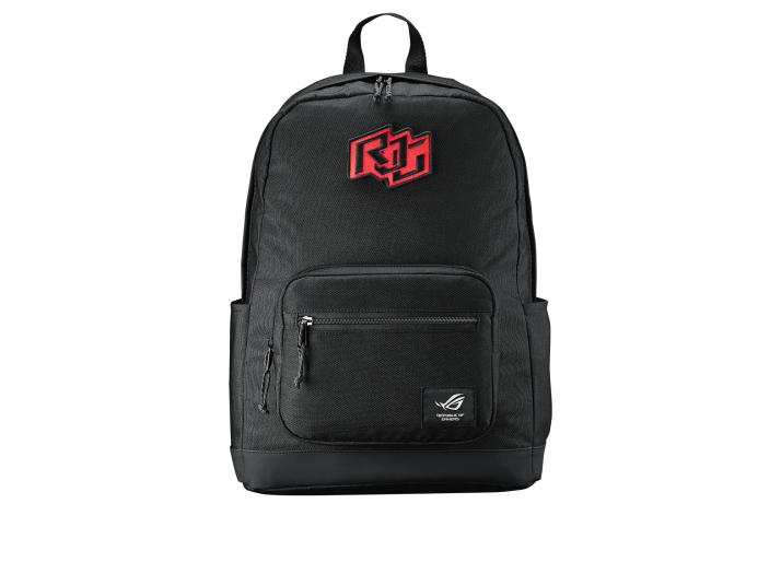 ROG Ranger BP1503 Gaming Backpack