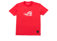 ROG Imprint T-Shirt