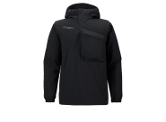ROG Asymmetry Anorak Jacket
