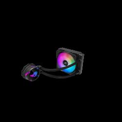 ROG STRIX LC 120 RGB