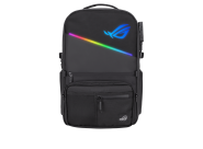 ROG Ranger BP3703 Gaming Backpack