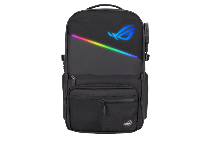 ROG Ranger BP3703 Gaming Backpack