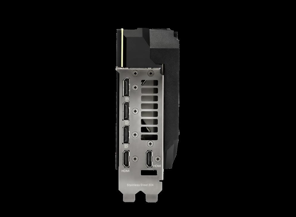 ROG-STRIX-RTX3080-10G-GAMING