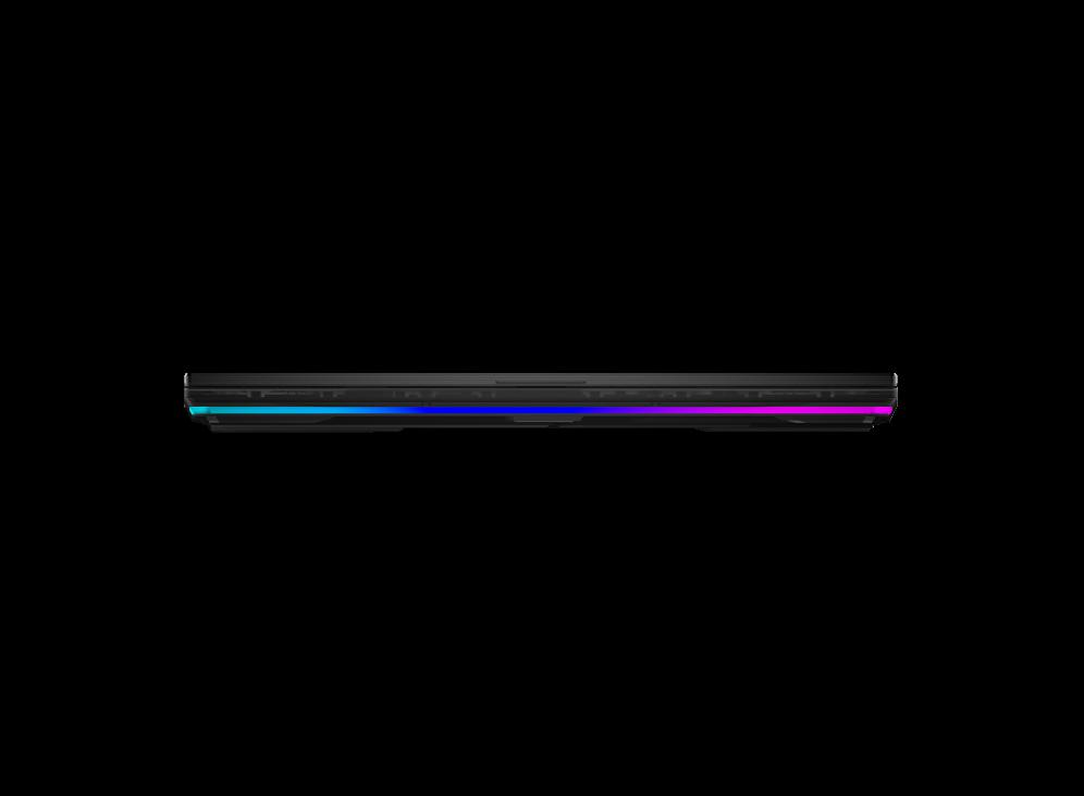 2021 ROG Strix SCAR 17