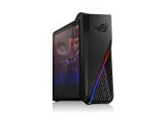 ROG Strix GA15  GA15DH-DS757