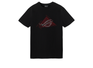 ROG Triangle T-Shirt