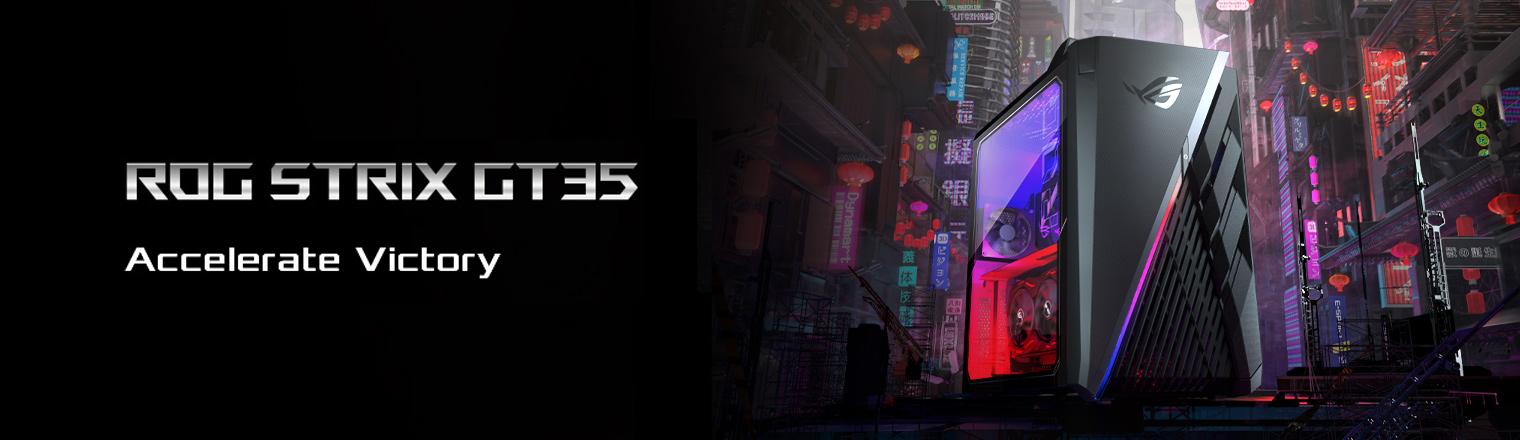 200317_Desktops_Full Tower_Series Banner