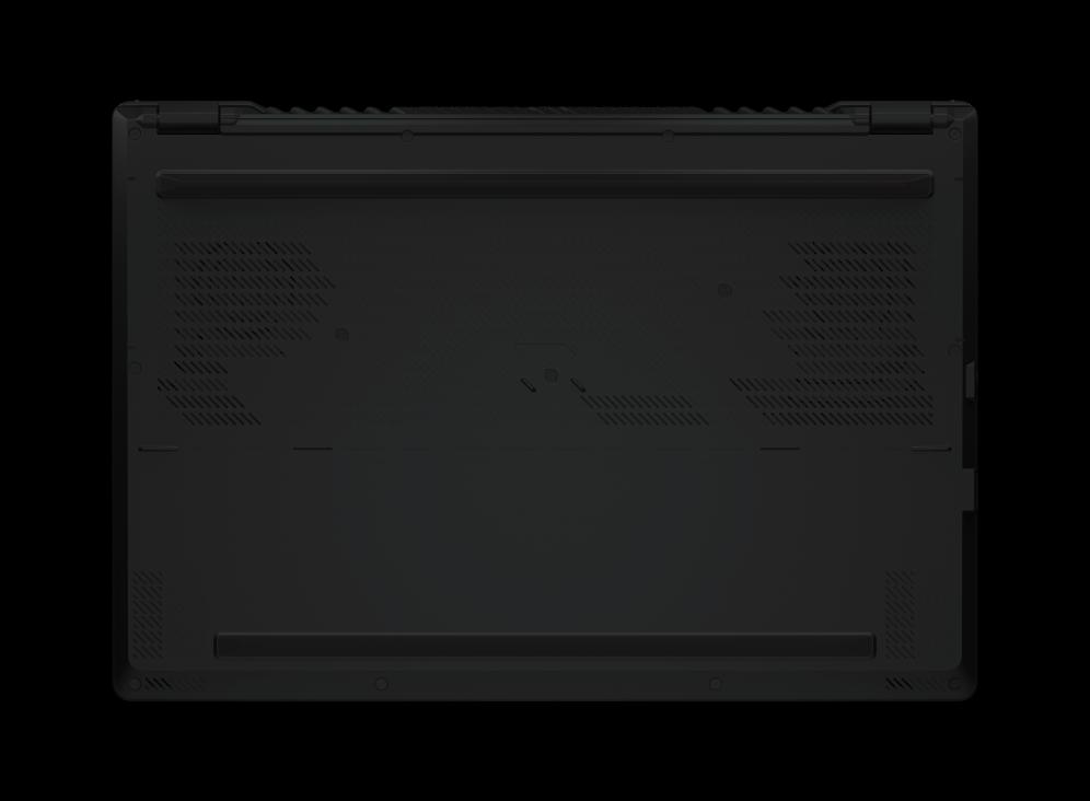2021 ROG Zephyrus M16