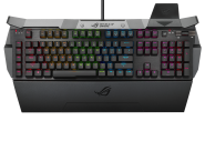 ROG Horus GK2000 RGB Mechanical Gaming Keyboard