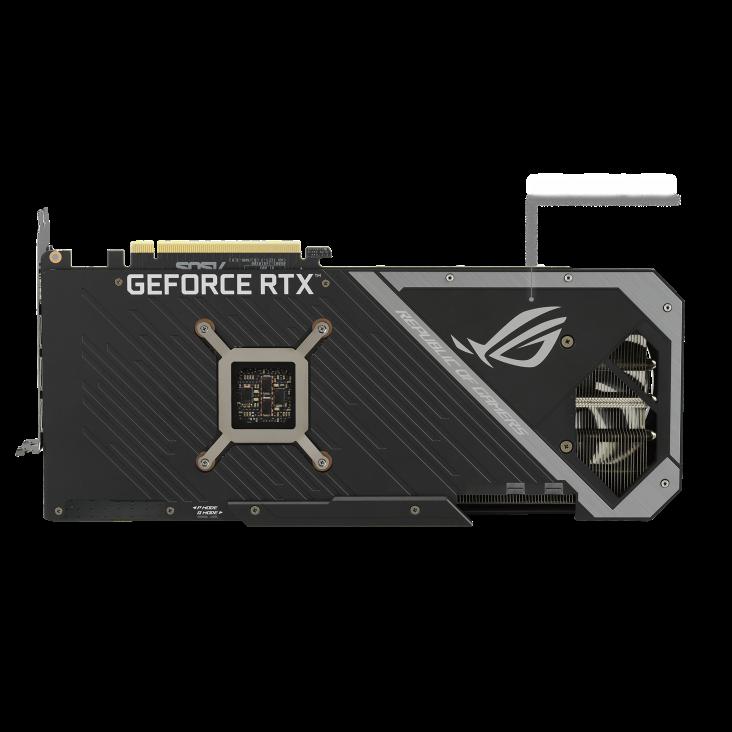 ROG-STRIX-RTX3070-O8G-GAMING