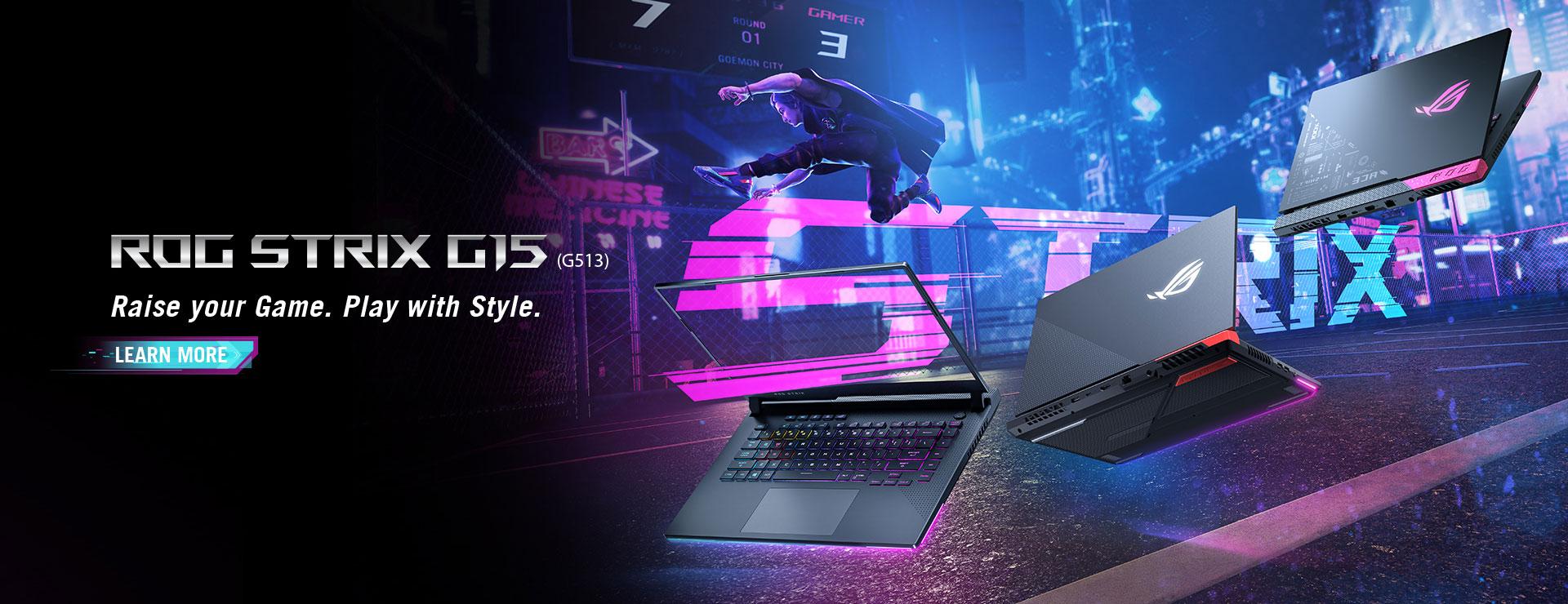 2021-rog-strix-g15-series