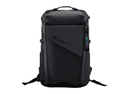 ROG Ranger BP2701 Gaming Backpack