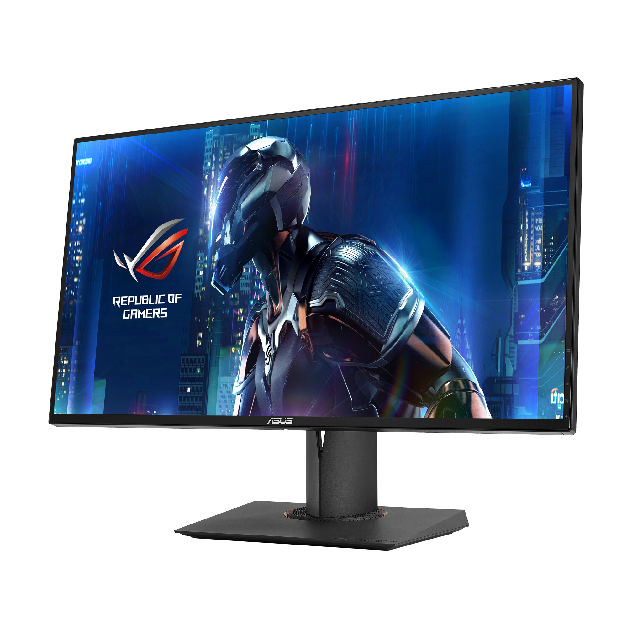 ROG SWIFT PG9Q  9 to 9.9 Inches  Gaming Monitors|ROG