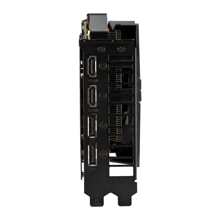 ROG-STRIX-GTX1660S-6G-GAMING