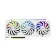 ROG-STRIX-RTX3090-24G-WHITE