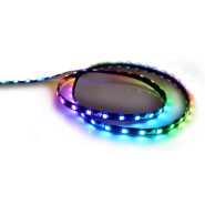 ROG Addressable LED Strip