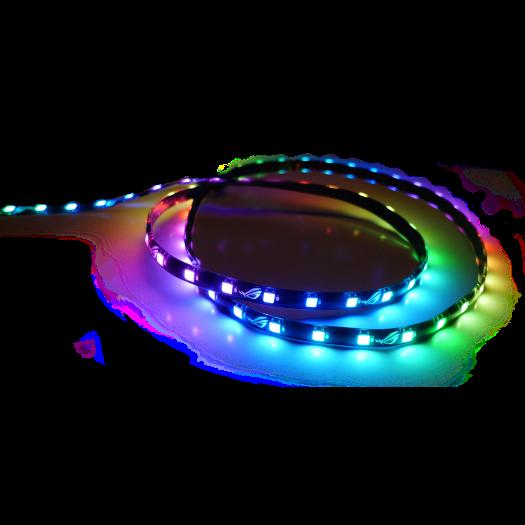ROG Addressable LED Strip