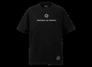 ROG Kamon L-Sleeve T-Shirt