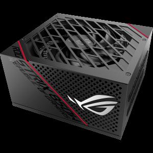ROG-STRIX-850G