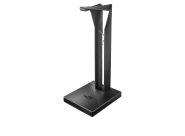 ROG Throne Core