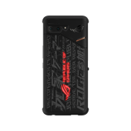 ROG PHONE II LIGHTING ARMOR CASE