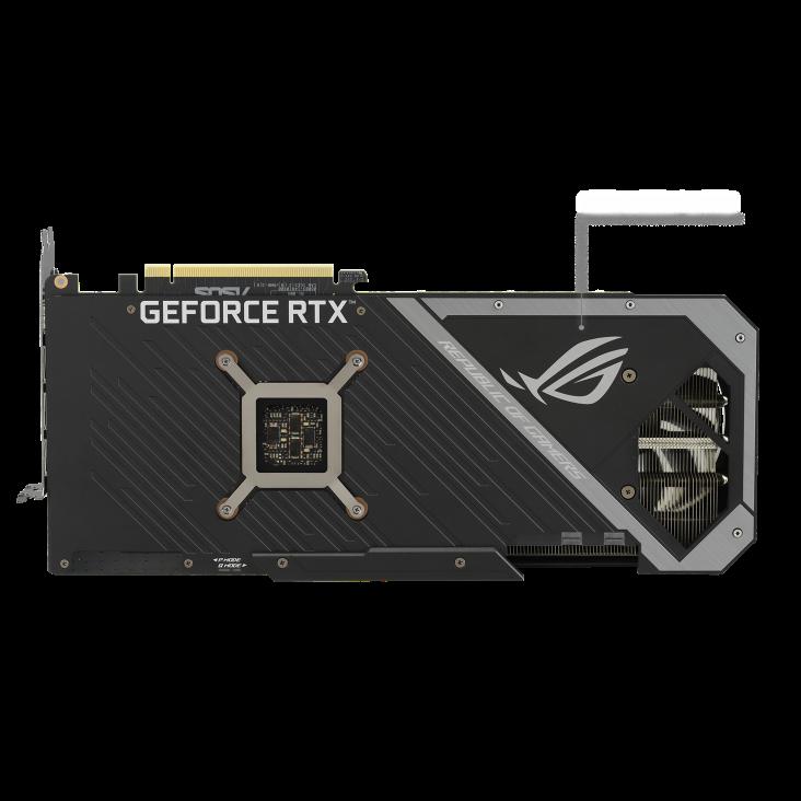 ROG-STRIX-RTX3060TI-O8G-GAMING