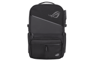 ROG Ranger BP3703 Core Gaming Backpack