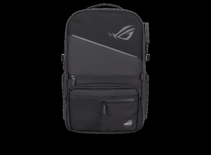 ROG Ranger BP3703 Core Gaming Backpack