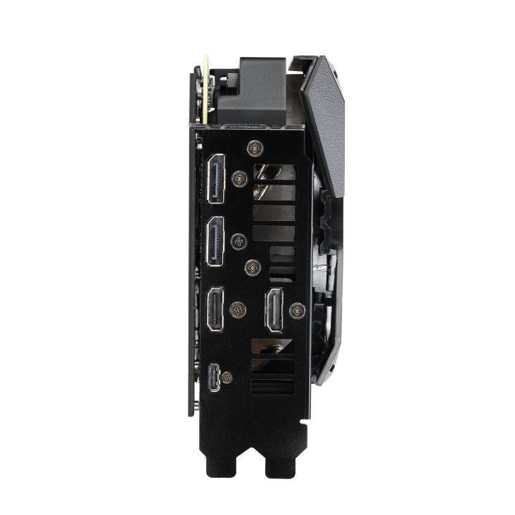 ROG-STRIX-RTX2080S-O8G-GAMING