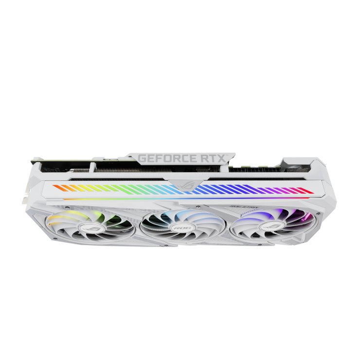 ROG-STRIX-RTX3080-10G-WHITE