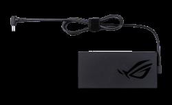 ROG 230W DC Adapter