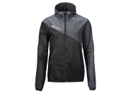 ROG Asymmetry Windbreaker