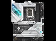 ROG STRIX Z690-A GAMING WIFI D4
