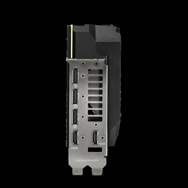 ROG-STRIX-RTX3070TI-8G-GAMING