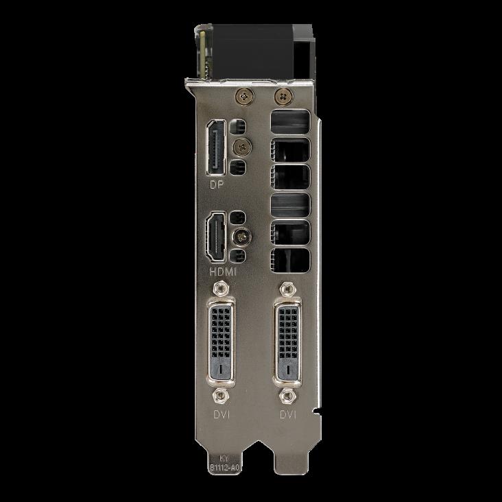 ROG-STRIX-RX570-4G-GAMING