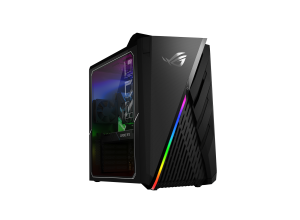 ROG Strix GA35 (G35DX)