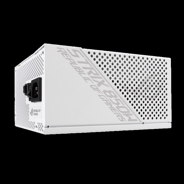 ROG-STRIX-850G-WHITE