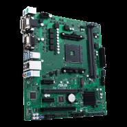 Pro A520M-C II/CSM