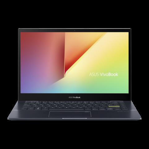 Vivobook Flip 14 TM420