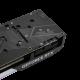 DUAL-RTX3060TI-O8G